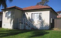 House 6 Kastelan Street, Blacktown NSW