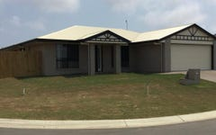 5 Cormorant Court, Kawungan QLD