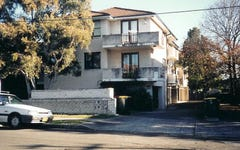6/42 Sudbury St, Belmore NSW