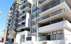 625/45 Bonar Street, Arncliffe NSW