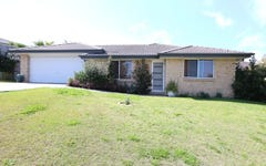 2 Capital Terrace, Bolwarra Heights NSW