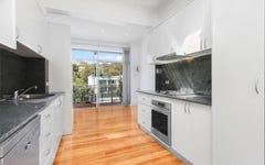 U/10 Lamrock Avenue, Bondi Beach NSW