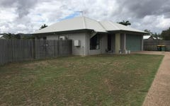 3 Chancellor Court, Kelso QLD