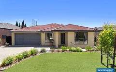 63 Norman Fisher Circuit, Bruce ACT