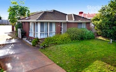 152 Country Club Drive, Clifton Springs VIC
