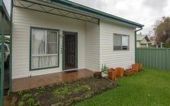 79 Evans, Belmont NSW