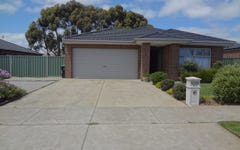 28 Nine Mile Creek Road, Koroit VIC