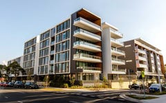 E603/26-56 Rothschild Ave, Rosebery NSW