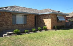 1 Grant Street, Tamworth NSW