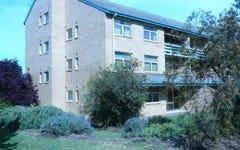 73/139 Melrose Drive, Lyons ACT