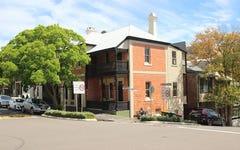 66 Church Street, The Hill NSW