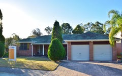 35 Murray Street, Eleebana NSW
