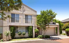 25/11 Harrington Avenue, Castle Hill NSW