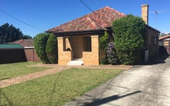 60 Whitworth Street, Westmead NSW