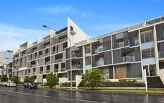 G107/10-16 Marquet Street, Rhodes NSW