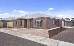 68 Bates Road, Lara VIC