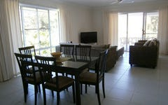 2 Jabiru Way, Corindi Beach NSW