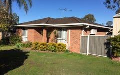 7 Cedar Close, Metford NSW