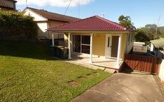 44 Rupert Street, Blackalls Park NSW