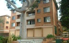 23/6-8 Price Street, Ryde NSW
