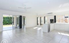 46 LARWILL Street, Northgate QLD