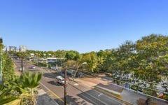 8/148 Mitchell Street, Larrakeyah NT