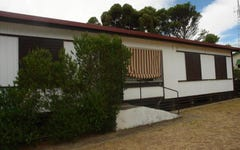 17 Randolph Street, Port Hughes SA