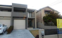 8 Eileen Street, Picnic Point NSW