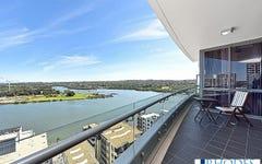 1207/87 Shoreline Drive, Rhodes NSW