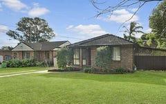 151 Belar Avenue, Villawood NSW