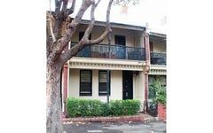6 Richards Avenue, Surry Hills NSW