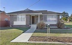 38 Durham Drive, Edgeworth NSW