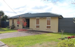 3 Teala Court, Gladstone Park VIC