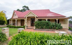 43 Fingal Avenue, Glenhaven NSW