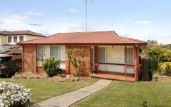 10 Eschol Park Drive, Eschol Park NSW