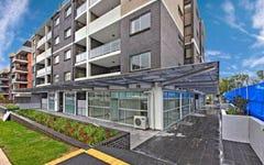 55/80 Belmore Street, Ryde NSW