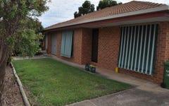 13/2 Leena Place, Galore NSW