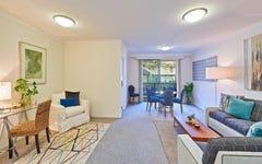 45/30 Nobbs Street, Surry Hills NSW