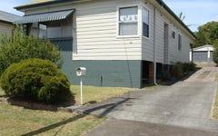 16 Albert St, North Lambton NSW