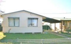 56 Gundagai Road, Cootamundra NSW