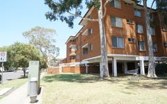 17/50 Canley Vale Rd, Canley Vale NSW