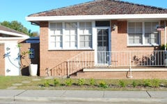 8/20-24 Clareville Ave, Dolls Point NSW