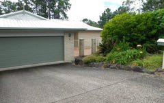 7 Lornal Court, Mooloolah Valley QLD