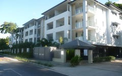 34/9-15 Mclean Street, Cairns North QLD