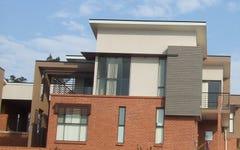147a2 Longhurst Road, Minto NSW