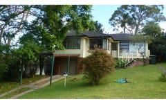 115 ROSLYN STREET, Charlestown NSW