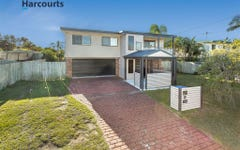 27 Claverton Drive, Deception Bay QLD
