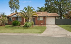 6 Pearce Court, Eagleby QLD