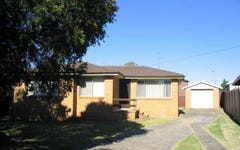 03 SHAW PLACE, Prospect NSW