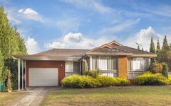 320 Sixth Ave, Austral NSW